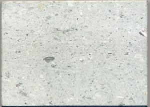 竜山石 青竜石