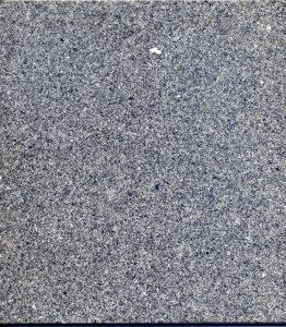 羽黒青糠目石